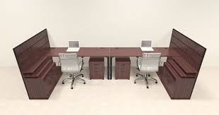nice person office. Chic Two Person Office Desk Delightful Ideas Home Nice R