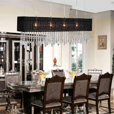 Low Back Dining Room Chairs Hanging Lights For Dining Room Classic Copper Chandle Holder