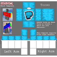 How To Make Clothing In Roblox 20 Roblox Shirt Template Png For Free Download On Ya Webdesign