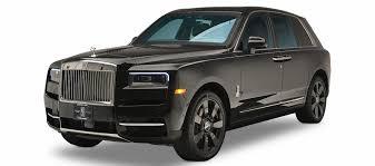 Rolls Royce Stock Chart Alpine Armoring Armored Sedan Rolls Royce Cullinan