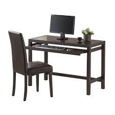 asian office furniture. Baxton Studio Astoria 2-Piece Dark Espresso Asian Hardwood Transitional  Home Office Furniture Set Asian Office Furniture
