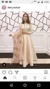 sikh wedding wedding dress indian designer wear bride groom dress bridal gown