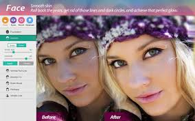 photo makeup editor free for windows 7 best retouching editing software