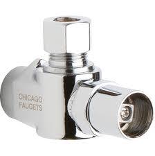 Kitchen Faucets Chicago Chicago Kitchen Faucet Parts Cliff Kitchen