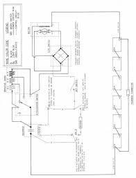 tach wiring diagram images volt ez go golf cart wiring diagram wiring diagram schematic online