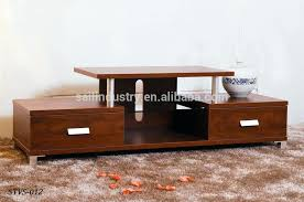 tv stand design table stand design wooden tv cabinet designs for living room s
