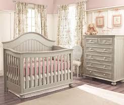 pink baby furniture. ba nursery stunning dark brown cribs hard brick wall pink baby furniture u