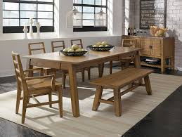 round farmhouse dining table ideas with incredible kitchen and chairs