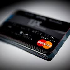 That can be the case if you have a student credit card from your college days, or a secured credit card you used to build credit. Are Other People S Credit Card Rewards Costing You Money