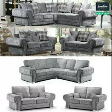 best offer brand new verona sofa in