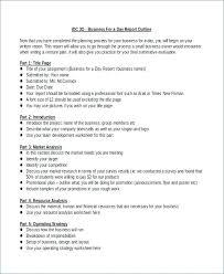 School How To Speech Sample Outline Demonstration Samples Format ...