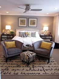 guest bedroom colors 2014. master bedroom - like the style and color combo guest room, masterbedroom, wall color, love idea, zebra pieces colors 2014 o