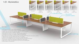 word 39office desks workstations39and. Monarch Ergo Private Limited, New Town - Chair Dealers In Kolkata Justdial Word 39office Desks Workstations39and O