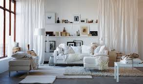 home design catalogs. view in gallery modern living room design home catalogs
