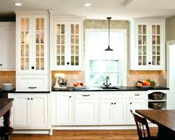 shaker style kitchen door handles kitchen cabinet doors examples lavish white kitchen cabinet doors with frosted