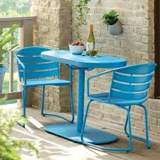 outdoor furniture patio. Save To Idea Board Outdoor Furniture Patio A