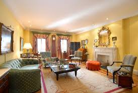Living Room Furniture Richmond Va Mirror Decoration With Dough Flowers Simple Design Mirror Corner