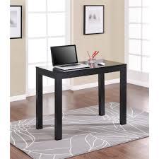 office desk walmart. Awesome L Shaped Office Desk Walmart Stoy Blog Glass Walmart: Full