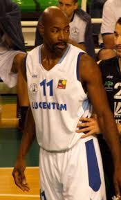 Darryl Middleton - Wikipedia