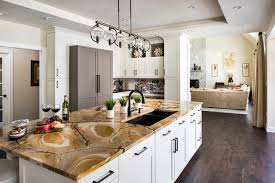 not your ordinary countertop