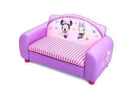 fold out couch for kids. Interesting For Baby Couch Kids Sofa And Chair Set Medium Size Of Fold Out  With Fold Out Couch For Kids