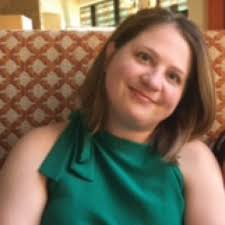 Amy Griffith, BS, CCRC Senior Source Creation Specialist - Clinical Trials  of Texas, Inc.