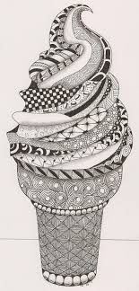 45 Best Colouring Images On Pinterest Coloring Books Print