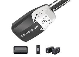 best garage door openersBest Garage Door Openers REVIEWS WITH COMPARISON CHART