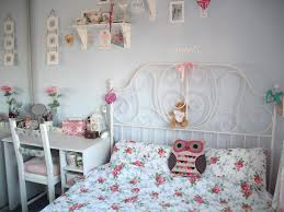 Pink Accessories For Bedroom Shabby Chic Bedroom Accessories