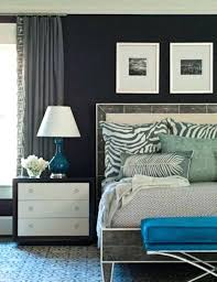 curtains for grey walls love curtains best loved grey curtains curtain ideas for grey walls gold