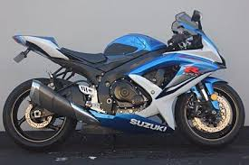 motorcycles for sale motorcycles on autotrader