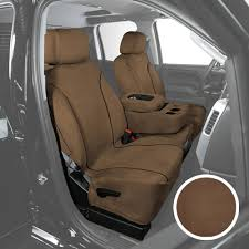 Wide Fabric Selection for our Truck Seat Covers   Saddleman