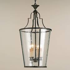 brilliant foyer chandelier ideas. classic brushed black iron ceiling light fixtures lantern as vintage foyer in grey living areas decorating designs brilliant chandelier ideas