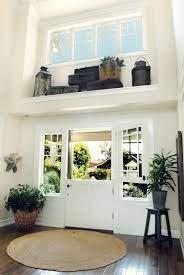 ledge decor window ledge decor