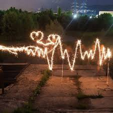best for light painting photography