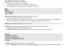 Excellent Free Resume Search Sites For Employers In India Ideas