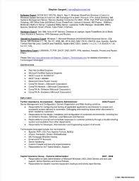 Free Trial Resume Builder Free Trial Resume Builder Resume Resume Examples RmGyvNyAg100 1