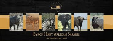 Byron Hart African Safaris - Home | Facebook