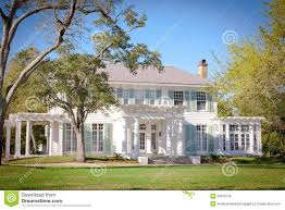 stucco house plans luxury antebellum home plans new plantation homes floor plans new southern