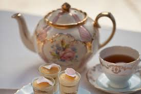 Image result for pictures of high tea