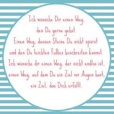 Wünsche Zur Geburt Geburtsgeschenk Glückwünsche Zur Geburt