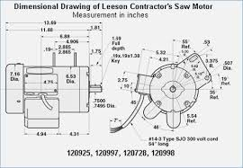 39 new how to wire a dayton electric motor slavuta rd how to wire a dayton electric motor fresh hp baldor motor capacitor wiring likewise 1 2