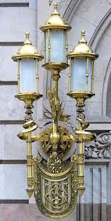 Barcelona Overhead Streetlight in 2019 | 1 | Освещение, Лампа ...