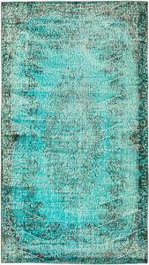 overdyed rugs s inspiratis patchwork uk persian overdyed rugs canada