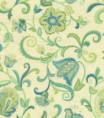 Small Picture 67 best Tweed Home Decor Fabric images on Pinterest Upholstery