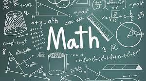 Middle And Upper School Math Team Results | Posts - Pembroke Hill School