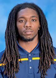 Former Golden Bear, Alphonso Stewart playing well at UTC |  GulfCoastNewsToday.com
