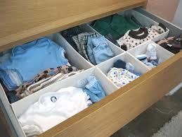 diy dresser drawer dividers dividers home gorgeous dresser drawer organizer kids home drawer dishwashers home depot diy dresser drawer dividers