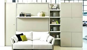 murphy bed sofa ikea. Beautiful Sofa Interior Ikea Murphy Bed Couch Iamanisraeli Regarding  Combo Ideas From Murphy Bed For Sofa P