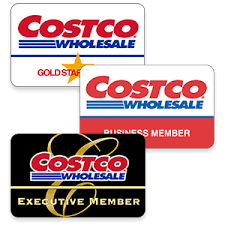 Quality Promo Products for Costco Members | Costco Logo Products